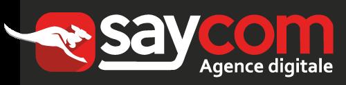 Agence SAYCOM