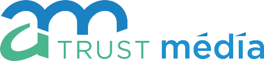 AM Trust Média