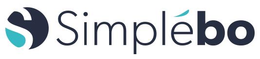 Créer un site internet d'école