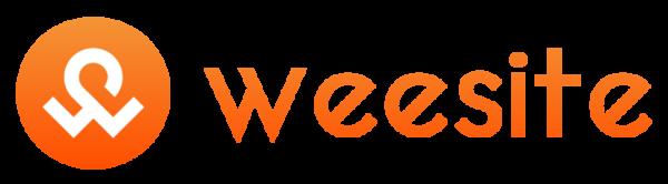 Weesite
