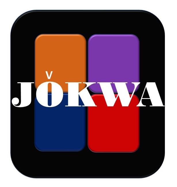 Jokwa