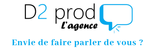 Agence D2PROD
