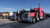 Remorquage et Dépannage de Camions citernes