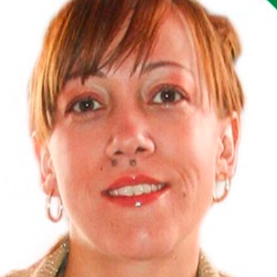 Sylvie MASTIO