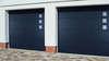 FOUSSARD Fils, installation de portail ou porte de garage à Saint-Laurent-Nouan (41220)