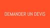 Demander un devis avec la Coopérative Loire Artisans