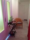 séance de psychologie à Brest