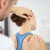 Présentation de la chiropraxie