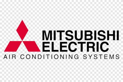 Mitsubishi climatisation