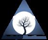 Logo AlexforjoB