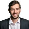 David-Alexis  Mennesson, avocat au barreau de Rouen