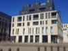 LML, avocat à Rouen (76000)