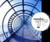 Transportation & social infrastructure