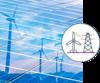 Power & renewables infrastructure