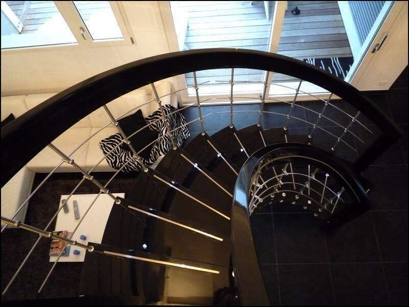 escalier_design