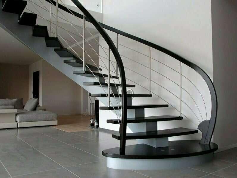 escalier_limon_central_debillarde