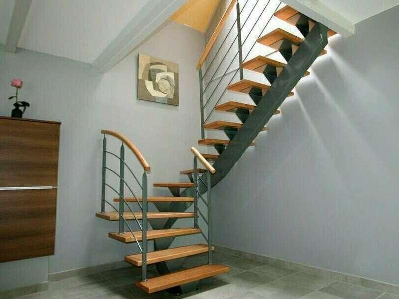 escalier_limon_central