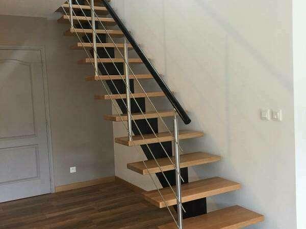 escalier_bois_limon_design