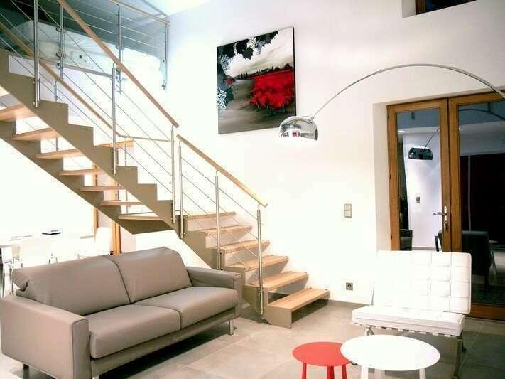 l-escalier-a-palier-1394