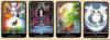 Focusing et tarot zen d'Osho