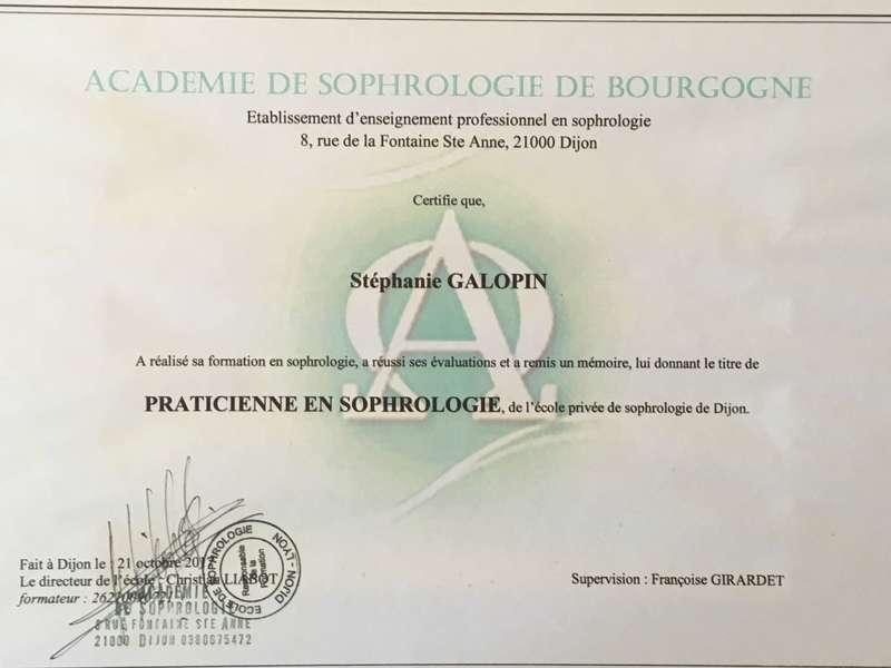 certification_sophrologue20190227-3362855-1enqhnh