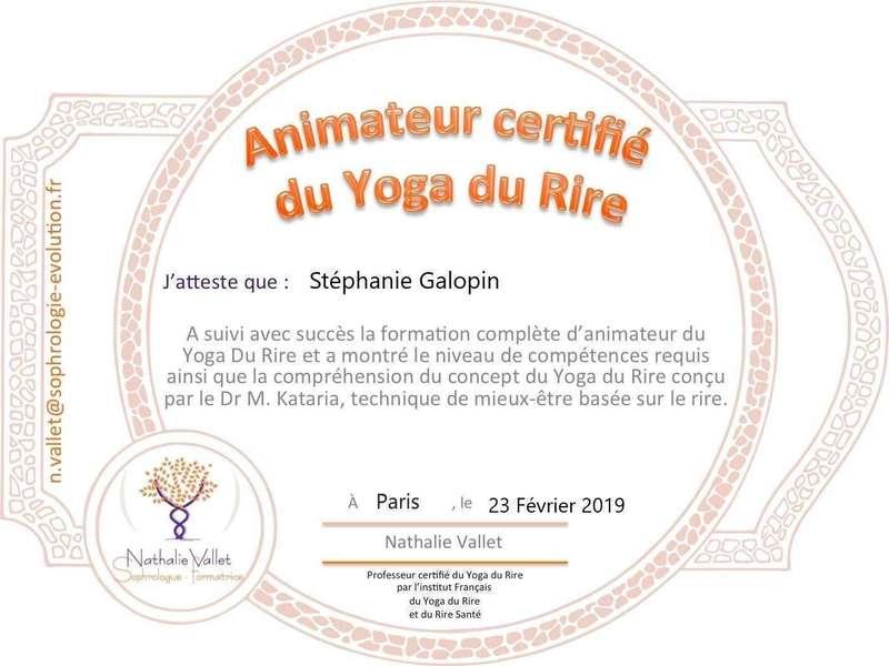diplome_yoga_du_rire_