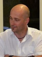 JEAN-MICHEL PONS Coaching Scolaire