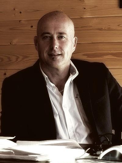 Jean-Michel Pons, coach développement personnel à Rodez (12000)