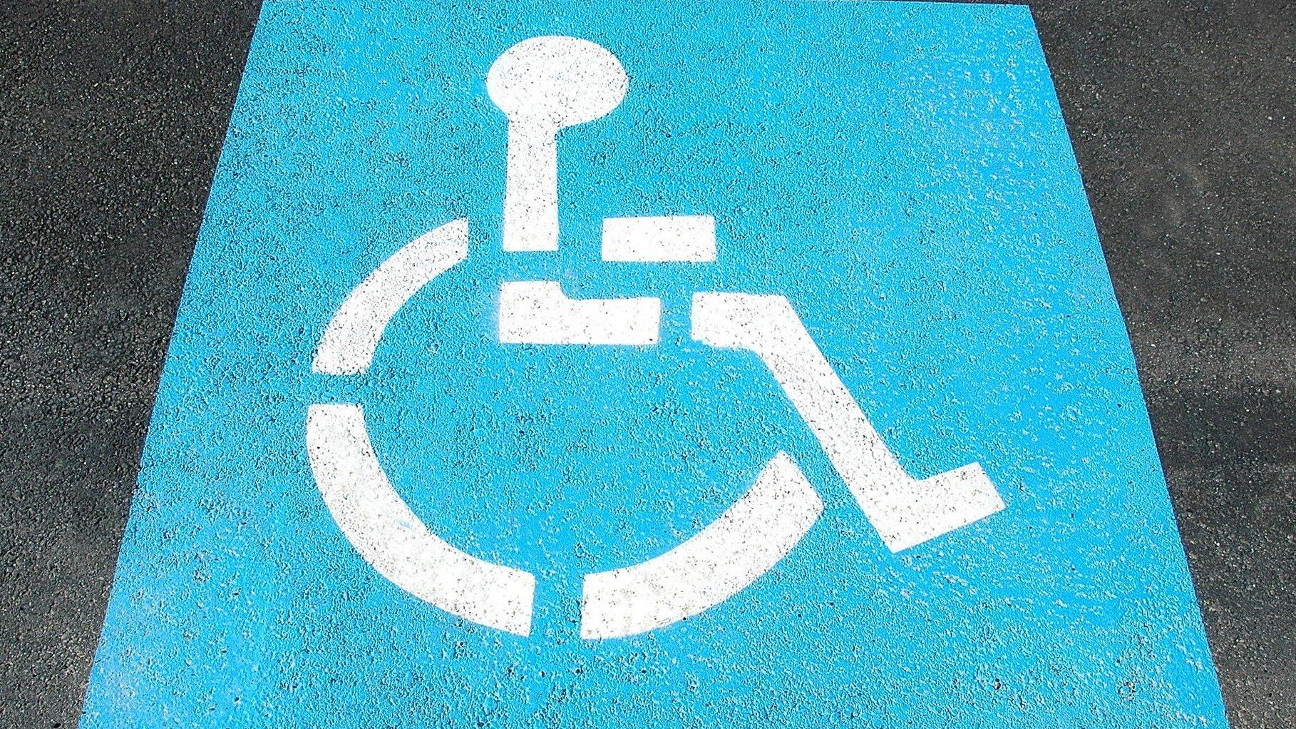scolarite et handicap a Rodez (12000)