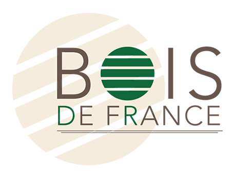 logo_bois_de_france