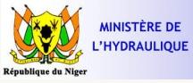 logo_mha_niger