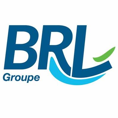 logo_brl