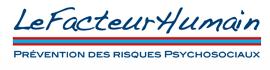 logo_lfh