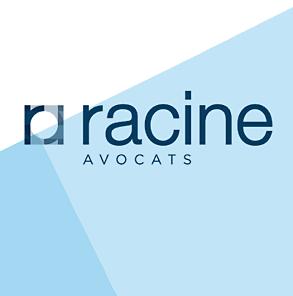 cabinet_racine_logo