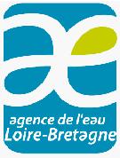 logo_agence_eau_lb