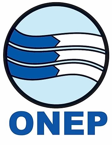 logo_onep