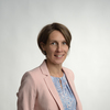 Céline Barbereau, avocat au barreau de ANGERS