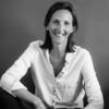 Chloé Barrois, sophrologie àLevallois-Perret