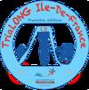 proosteo présent sur le trialong 2016 pour cet événement sportif au service du triathlète