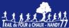 Trail du four à chaux, osteopathes du sport à Nandy, pro osteo pour les  traileurs