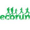 ostéo du sport de pro osteo sur l'ecorun 2015