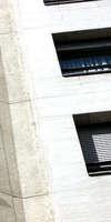 EMD Espace Menuiserie et Dressing, Installation de volets à Carignan-de-Bordeaux