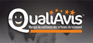 Qualiavis