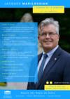 adenga 11 mars 2019 Jacques Marilossian