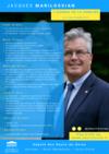adenga 18 mars 2019 Jacques Marilossian