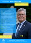 Jacques Marilossian agenda hauts-de-seine