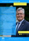 agenda Jacques Marilossian