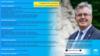 Jacques Marilossian agenda hauts-de-seine 23 septembre 2019