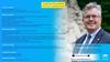 agenda Octobre 2019 Jacques Marilossian