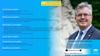 agenda novembre 2019 Jacques Marilossian